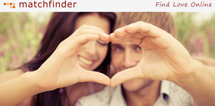 what age groups use online dating A dating guide for the over to a diverse age group it has a supportive online community and to use by signing up to online dating and.