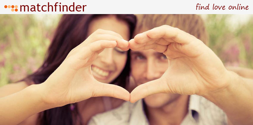 all dating sites in australia Spiritual singles is the best australian dating site for spiritually-minded, conscious singles mindful, polyamorous, open-minded and holistic singles.