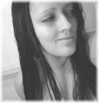 Online dating free perth