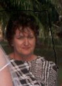 dapster Hobart - Huonville Age: 57