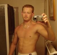 Gold Coast Internet Dating profils de rencontres de bons hommes
