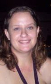 online dating queensland brisbane personals