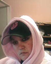 chebaby Hobart - Huonville Age: 24