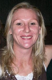 Online dating new south wales