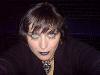 Online Dating Newcastle NSW kan en sociopat dating en sociopat