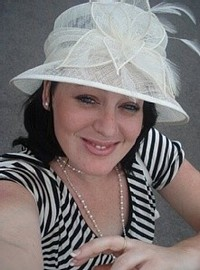 Dating Sunshine Coast Queensland
