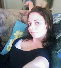 online dating Townsville SWAT team datingside