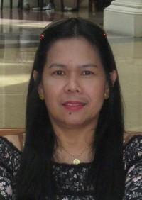 Members Photo