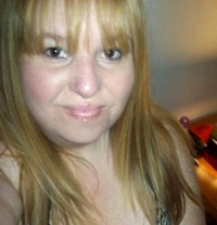 single men in springvale Meet springvale (victoria) women for online dating men | women are you looking for a date or a serious relationship in springvale.