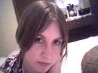 dating website armidale
