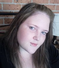 online dating Central Coast NSW