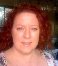 online dating victoria melbourne
