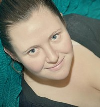 Dating Horsham Victoria